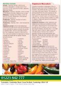 Download the Planting and growing guide for Chillies - Scotsdales ... - Page 3
