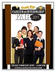Participating Organizations - Purdue University Calumet