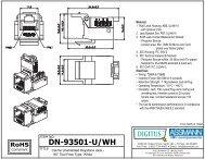 4 unidades you s original doble función volvo 440//460 1.9 TD 66 kw 90 CV BJ 93-97