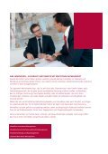 Velia Immobilien AG - the value COMPANY - Seite 2