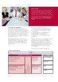Velia Immobilien AG - the value COMPANY - Seite 3