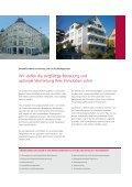 Velia Immobilien AG - the value COMPANY - Seite 5