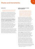 Education REsouRcE - Museum of Contemporary Art - Page 3