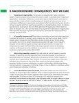 1e7orqs - Page 6