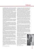 Jahresbericht 2012 - Biba - Universität Bremen - Page 3