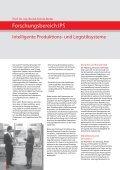 Jahresbericht 2012 - Biba - Universität Bremen - Page 6