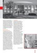 Jahresbericht 2012 - Biba - Universität Bremen - Page 7
