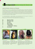 herbst 2012 - Milena Verlag - Page 3