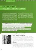 herbst 2012 - Milena Verlag - Page 4