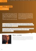 herbst 2012 - Milena Verlag - Page 6