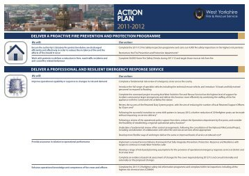 Action Plan 2011-12 (279.41kb) (PDF Document - Opens in a new ...