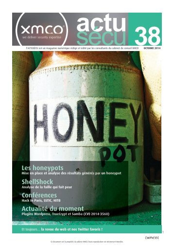 XMCO-ActuSecu-38-Honeypots_ShellShock