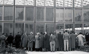 Beispielseiten - JOVIS VERLAG Architektur Fotografie Berlin
