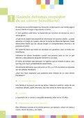 Asesoramiento genético en cáncer familiar - Sociedad Española de ... - Page 4