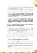 Asesoramiento genético en cáncer familiar - Sociedad Española de ... - Page 7