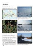 Lokalplan 4.8-1 - 16-12-2009 - Page 4