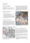 Lokalplan 4.8-1 - 16-12-2009 - Page 5