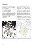 Lokalplan 4.8-1 - 16-12-2009 - Page 6