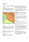 Lokalplan 4.8-1 - 16-12-2009 - Page 7