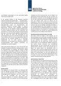 Nieuwsbrief 2 - Rijksdienst Caribisch Nederland - Page 2