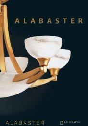 alabaster general.pdf