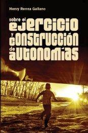 henry_renna_-_sobre_el_ejercicio_y_construccion_de_autonomias