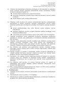 Ettevõttepraktika juhend _DB-482_ Disaini õppekava 2009_2010 - Page 2