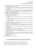 Ettevõttepraktika juhend _DB-482_ Disaini õppekava 2009_2010 - Page 3