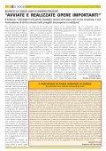 Untitled - Comune di Finale Ligure - Page 2