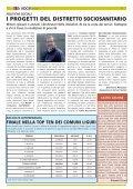 Untitled - Comune di Finale Ligure - Page 4