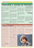 Untitled - Comune di Finale Ligure - Page 6