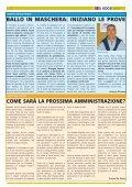 Untitled - Comune di Finale Ligure - Page 7