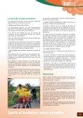 Les équipements sportifs - Page 5