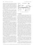 """Measurements of the Trapped Particle Sideband Instability ... - Page 2"