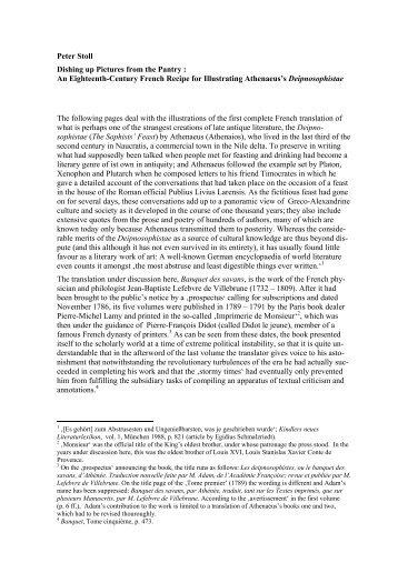 Dokument_1.pdf - OPUS Augsburg