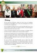 Orden des Heiligen Orden des Heiligen Joachim ... - Lazarus Union - Seite 2