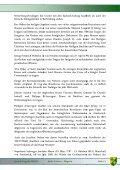Orden des Heiligen Orden des Heiligen Joachim ... - Lazarus Union - Seite 5