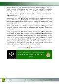 Orden des Heiligen Orden des Heiligen Joachim ... - Lazarus Union - Seite 6