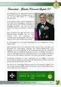 Orden des Heiligen Orden des Heiligen Joachim ... - Lazarus Union - Seite 7