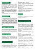 Memoria 2012.indd - Institució Catalana d'Història Natural - Institut d ... - Page 3