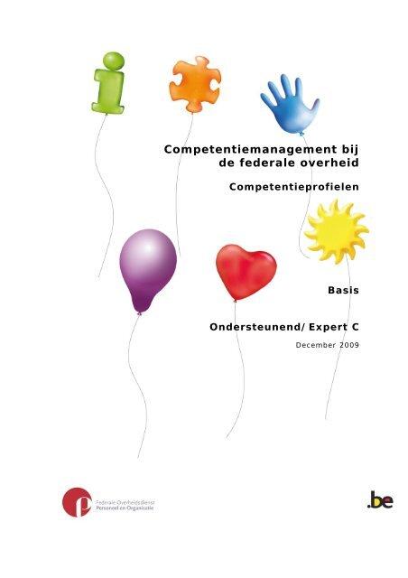 Niveau C (PDF, 247.21 Kb) - Fedweb