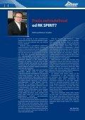02/2009 - RK Spirit - Page 2
