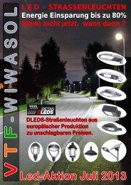 Seite 5 - vtf-wiwasol