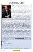 War Horse Playbill - Hennepin Theatre Trust - Page 2