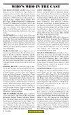 War Horse Playbill - Hennepin Theatre Trust - Page 6