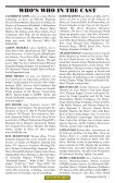 War Horse Playbill - Hennepin Theatre Trust - Page 7