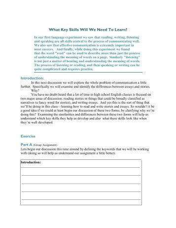 jasper jones essay essay This jasper jones essay includes 1271 words and is a response to the question: discuss how a text you have studied works to present a particular perspective on a common social belief.