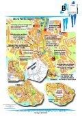 Inbjudan - Trosa Stadslopp - Page 4