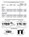 83-050-000 (4) - Wilkerson Corporation - Page 4