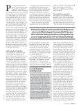 Divă în business - Diana-Florina Cosmin - Page 2